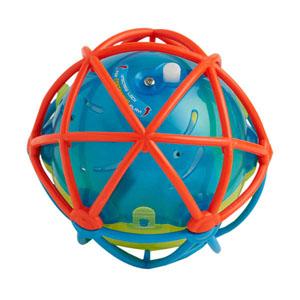 Astro Ball Mavi