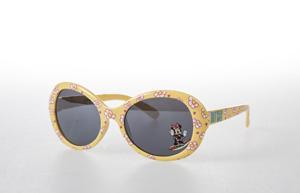 Disney Minnie Güneş Gözlüğü