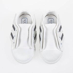 Erkek Çocuk Spor Ayakkabı Mix (20-29 numara)
