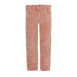 Kız Çocuk Pantolon Pembe (8-12 yaş)
