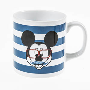 Disney Mickey Erkek Çocuk Mug