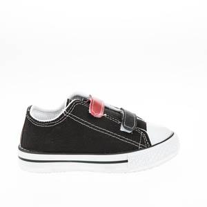 Erkek Çocuk Sneakers Antrasit Melanj (21-30 numara)