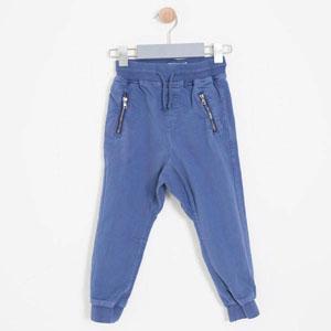 Erkek Çocuk Pantolon Havacı (3-7 yaş)