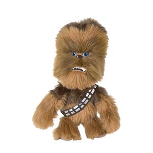 Star Wars Chewbacca 30Cm
