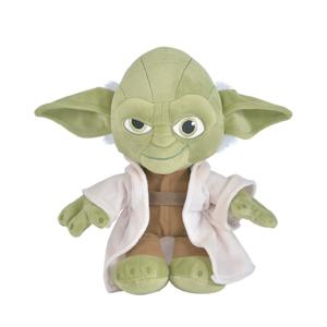 Star Wars Yoda 30Cm