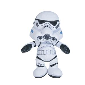 Star Wars Stormtrooper 30Cm