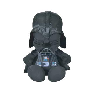 Star Wars Darth Vader 50 cm Siyah