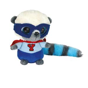 Yoohoo Mavi 13cm 3+yaş