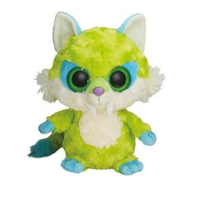 Yoohoo Kaplan Yeşil 20cm 3+yaş