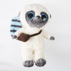 Yoohoo Mavi 50 cm