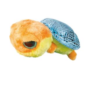 Yoohoo Deniz Kaplumbağası Turuncu 13cm 3+yaş