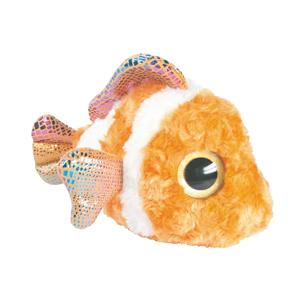 Yoohoo Palyaço Balığı Turuncu 13cm 3+yaş