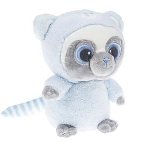 Yoohoo Baby Tb Mavi 25cm 3+yaş