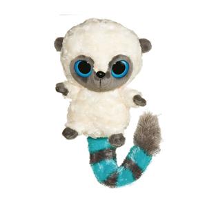 Yoohoo Mavi 20 cm 3+yaş