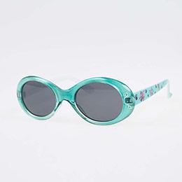 Erkek Bebek Gözlük Mavi