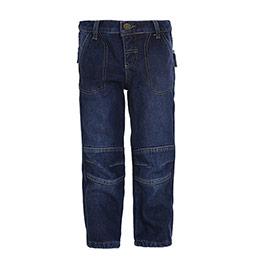 Termo Erkek Çocuk Pantolon Indigo (1-7 yaş)