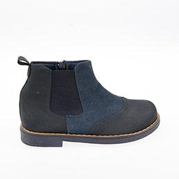 Erkek Çocuk Ayakkabı Lacivert