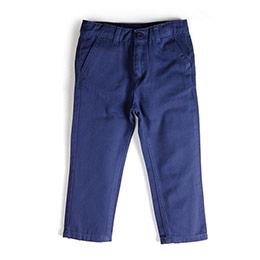 Erkek Çocuk Pantolon Havacı
