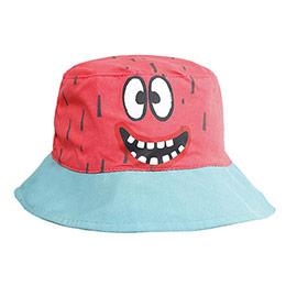 Erkek Çocuk Şapka Nefti (0-3 ay)