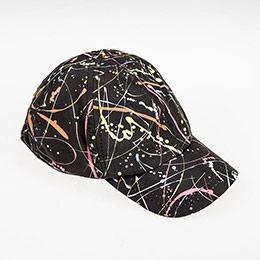 Erkek Çocuk Şapka Antrasit(0-3 ay)