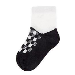 Çorap Beyaz (15-22 numara)