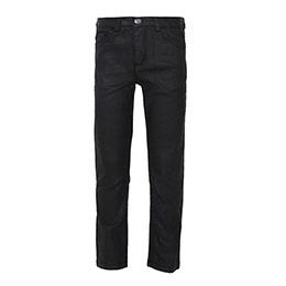 Kız Çocuk Pantolon Siyah (3-7 yaş)