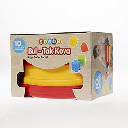 Soobe Bul-tak Kova