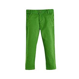 Erkek Çocuk Pantolon Çimen (3-12 yaş)