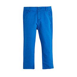 Erkek Çocuk Pantolon Saks (3-12 yaş)