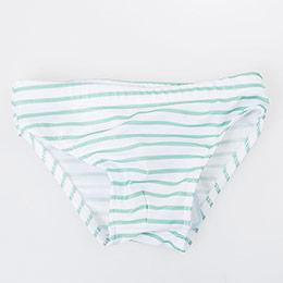 Erkek Bebek Slip Mayo Yeşil (1-3 yaş)