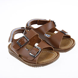 Sandalet Taba (21-30 numara)