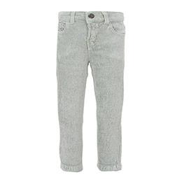 Kız Bebek Pantolon Koyu Mint (74-92 cm)