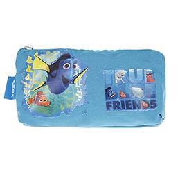 Disney Dory Erkek Çocuk Kalemkutu Mavi