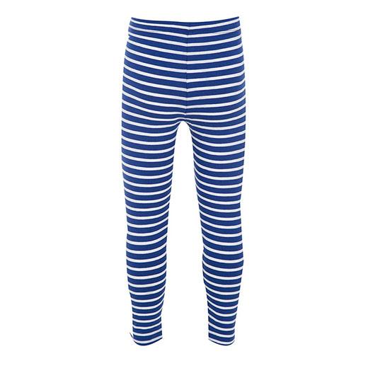 Kız Çocuk Pijama Takımı Lacivert (3-12 yaş)
