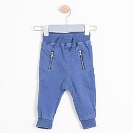 Erkek Bebek Pantolon Havacı (0-3 yaş)