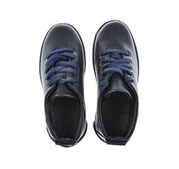 Erkek Çocuk Spor Ayakkabı Lacivert (26-35 numara)