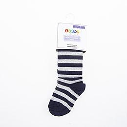 Yenidoğan Erkek Külotlu Çorap Petrol (15-22 numara)