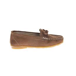 Erkek Çocuk Ayakkabı Kahve (21-30 numara)