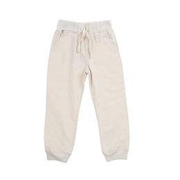 Erkek Çocuk Pantolon Bej (3-7 Yaş)