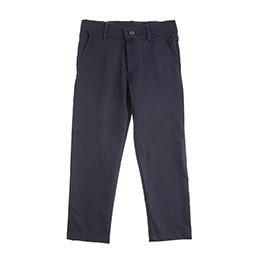Erkek Çocuk Pantolon Lacivert (3-7 Yaş)