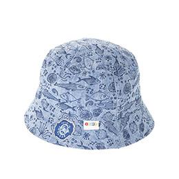 Erkek Çocuk Fötr Şapka Lacivert (1-3 Yaş)