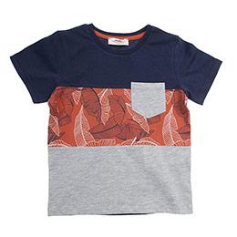 c01bddd090643 Erkek Çocuk Tişört Modelleri ve Fiyatları 2019 | Soobe