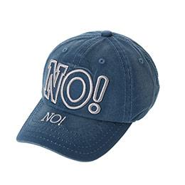 Genç Erkek Kep Şapka Petrol (8-12 Yaş)