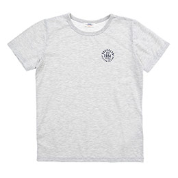 Genç Erkek Kısa Kol T Shirt Grimelanj 8Y