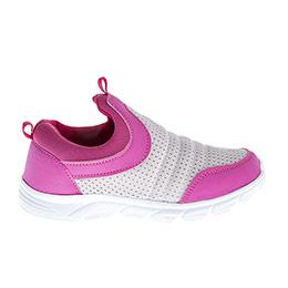 Kız Çocuk Spor Ayakkabı Fuşya (26-35 numara)