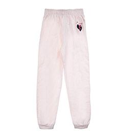 Genç Kız Pantolon Pembe (8-12 Yaş)