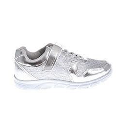 Genç Kız Spor Ayakkabı Lame (30-37 numara)
