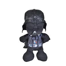 Star Wars Darth Vader 30 cm Siyah