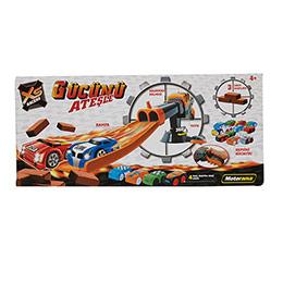 Xs Racerpower Launcher