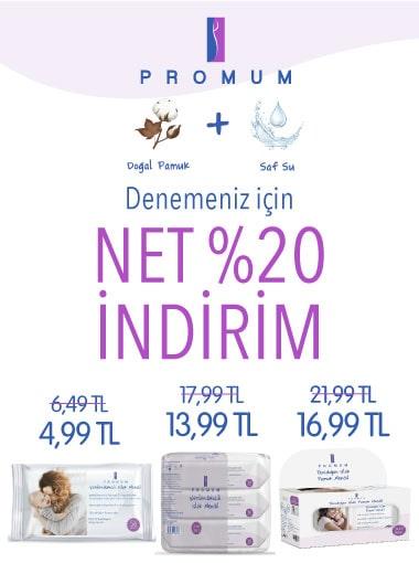 Promum